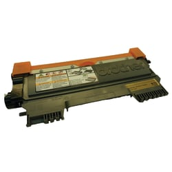 IPW Preserve 845-T45-ODP Remanufactured Black Toner Cartridge Replacement For Brother® TN450