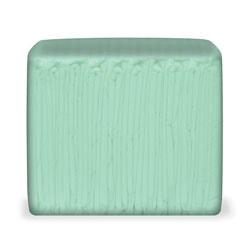 "Prevail® High Performance Fluff Underpads, Regular, 23"" x 36"", Green, Box Of 15"