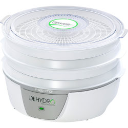 Presto® Electric Food Dehydrator