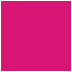 HP 771, High-Yield Magenta Ink Cartridge (CE039A)