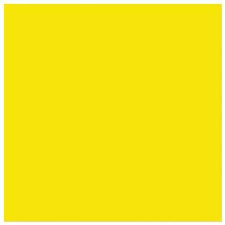 HP 771, High-Yield Yellow Ink Cartridge (CE040A)