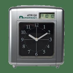 Acroprint ATR120 Electronic Time Clock