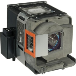 eReplacements Compatible projector lamp for Mitsubishi WD380U, WD570U, XD360U, XD550U, XD560U - Projector Lamp - 2000 Hour