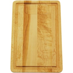 Starfrit Maple Cutting Board - For Cutting