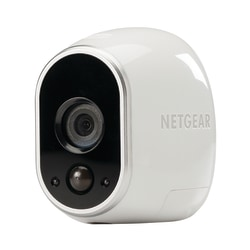 ARLO SMART HOME ADD ON HD SECURITY CAMERA - Office Depot