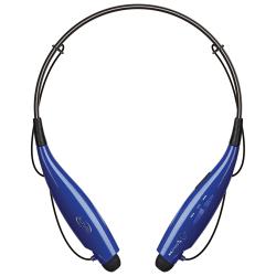 DPI Neckband Bluetooth® Earbuds, IAEB18BU