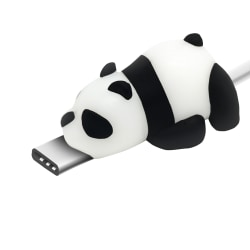 Digital Energy Cable Critters, Panda, DMS3-1114
