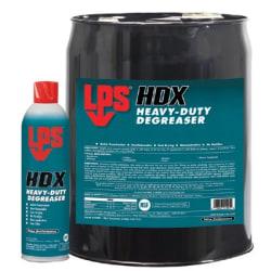 HDX Heavy-Duty Degreasers, 19 oz Aerosol Can