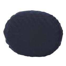 DMI Convoluted Foam Donut Seat Cushion