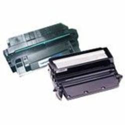 Panasonic Magenta Toner Cartridge - Laser - 20000 Page - Magenta