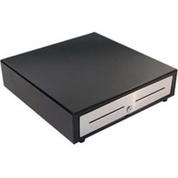 APG Cash Drawer Vasario 1616 Cash Drawer