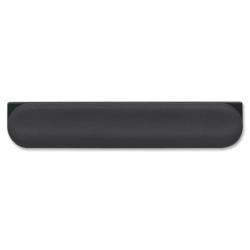 Safco® Softspot® Proline Keyboard Wrist Support, Black
