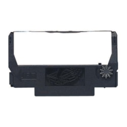 Epson® ERC-38B Black Fabric Ribbon