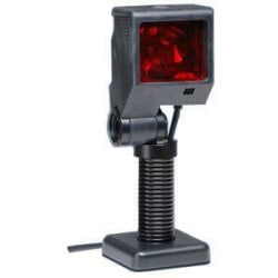 Honeywell QuantumT MS3580 Bar Code Reader - Wired