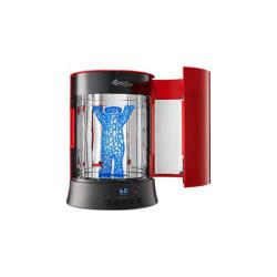 XYZprinting - 3D printer UV curing chamber