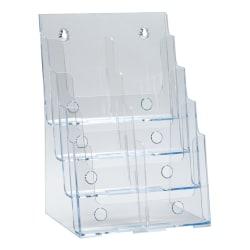 Multi-Tiers Drawer Plastic Desktop Cabinet Storage Organiser Box Office Supply D