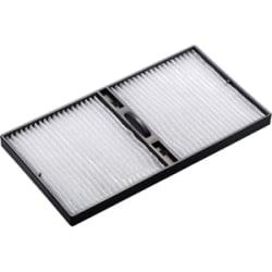 Epson ELPAF34 - Air filter - for Epson EB-455Wi, EB-465i; BrightLink 455Wi Interactive