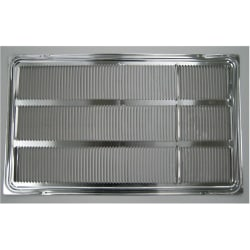 """LG AXRGALA01 Thru-the-Wall Air Conditioner Grille - 25.9"""" Width x 15.5"""" Height"""