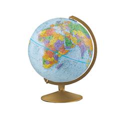 "Replogle® Explorer Classroom Globe, 12"" x 12"""