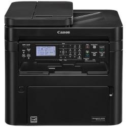 Canon® imageCLASS® MF264dw Laser All-In-One Monochrome Printer