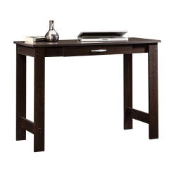 Sauder® Beginnings Writing Desk, Cinnamon Cherry