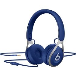 Beats by Dr. Dre EP On-Ear Headphones