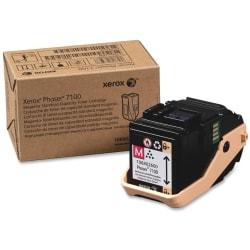 Xerox® 106R02600 Magenta Toner Cartridge