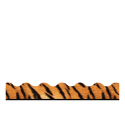 TREND Animal Prints Terrific Trimmers® Variety Pack