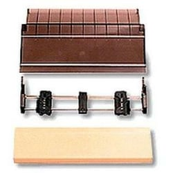 Oki Tractor Feed Kit For ML182,184 and 186 Printers - Label, Card Stock, Multi-Part Form, Coated Paper