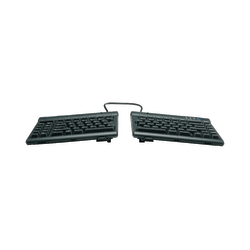 Kinesis® Freestyle2 Keyboard For PC