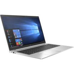 "HP EliteBook 850 G7 15.6"" Notebook - Full HD - 1920 x 1080 - Intel Core i7 i7-10610U 1.80 GHz - 16 GB RAM - 512 GB SSD - Windows 10 Pro - Intel UHD Graphics Premium - 24 Hour Battery"