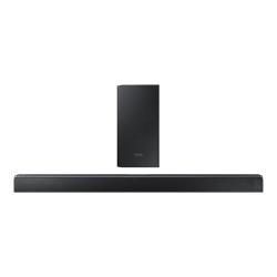 Samsung HW-N850 5.1.2 Sound Bar Speaker - Midnight Black