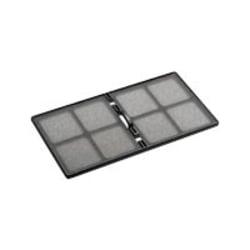 Epson - Air filter - for Epson EB-440, EB-450, EB-460; BrightLink 450; PowerLite 450, 460