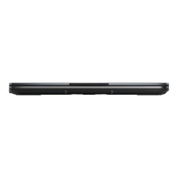 """TUF A15 TUF506IV-AS76 15.6"""" Gaming Notebook - Full HD - 1920 x 1080 - AMD Ryzen 7 4800H Octa-core (8 Core) 2.90 GHz - 16 GB RAM - 1 TB SSD - Fortress Gray - Windows 10 Home - NVIDIA GeForce RTX 2060 with 6 GB"""