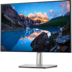 """Dell UltraSharp U2421E 23.8"""" LCD Monitor - 24"""" Class"""