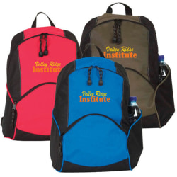 Atchison® On-The-Move Backpack