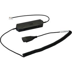 VXi OmniCord-P Headset Adapter