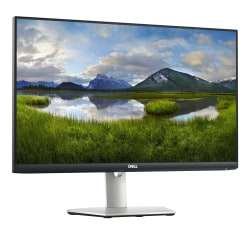 "Dell™ 23.8"" IPS Full HD LED Monitor, FreeSync, S2421HS"