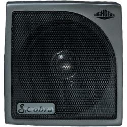 Cobra HighGear 15W Speaker, HG-S100