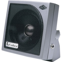 Cobra HighGear 15W Speaker, HG-300