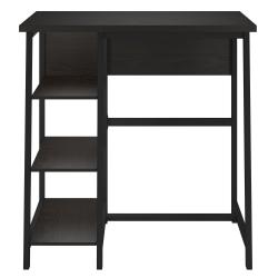 Ameriwood™ Home Coleton Standing Desk, Espresso