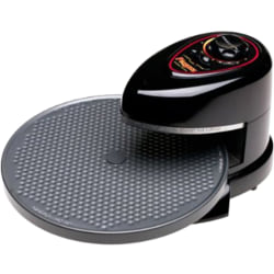Presto 3430 Pizza Maker
