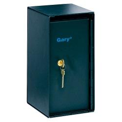 Gary Compact Trim Safe