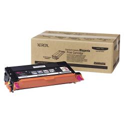Xerox® 113R00720 Magenta Toner Cartridge