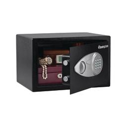 Sentry®Safe Security Safe, 0.5 Cu Ft Capacity