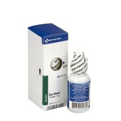 First Aid Only™ Pur-Wash Eyewash, Clear, 1 Oz Bottle