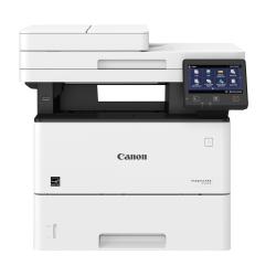 Canon® imageCLASS® D1620 Wireless Laser All-In-One Monochrome Printer