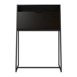 Ameriwood™ Home Finnegan Secretary Desk, Espresso