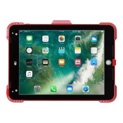 Targus THD13903GLZ Case - For Apple iPad (5th Generation), iPad (6th Generation), iPad Pro (2018), iPad Air 2 Tablet