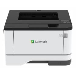 Lexmark™ MS331dn Monochrome (Black And White) Laser Printer